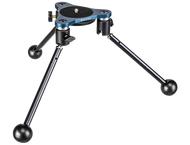 Novoflex Mini Pod