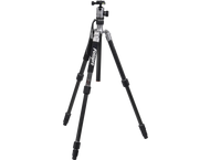 Rollei Fotopro C5i titanium