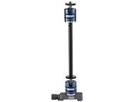 Novoflex MMR-MONI Rod Holding System
