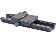 Novoflex CASTEL-Q Focusing Rack