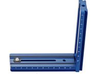 Novoflex L-bracket QPL-VERTIKAL