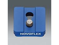 Novoflex Q=PLATE PL 1 - 3/8