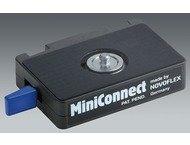 Novoflex Miniconnect Profiset