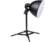 Kaiser Desktop Lighting Kit 5861