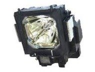 Optoma SP.8RU01GC01 Replacement Lamp