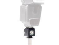 Kaiser Remote Flash Trigger Standard ISO Foot