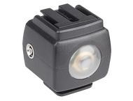 Kaiser Remote Flash Trigger 4-pin Sony/Minolta Foot