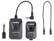 Kaiser FlashTrig 16 Radio Trigger for Studio Flash 7016
