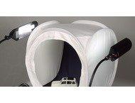 Kaiser Cube-Studio Light Tent 50x50x50 cm 5893