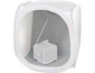 Kaiser Cube-Studio Light Tent 90x90x90 cm 5894