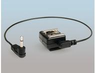 Kaiser Flash Adapter 1303