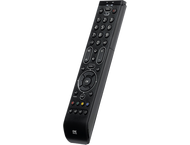 OneforAll One for All Essence 2 Universal Remote Control URC