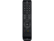 OneforAll One for All Essence 1 Remote Control URC 7110
