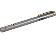 Kaiser Laserpointer 2316