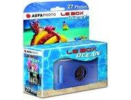AgfaPhoto LeBox 400 Ocean