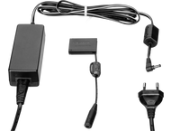 Canon ACK DC110 netstroomadapter