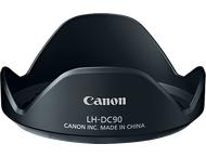 Canon LH-DC90 Zonnekap (Powershot SX60)