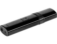 Sony Mp3 Nwz-B183F 4Gb Zwart