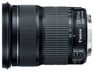 Canon EF 24-105mm f/3.5-5.6 STM IS