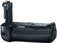 Canon BG-E16 Power Grip Eos 7D mk II