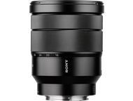 Sony Zeiss Vario-Tessar T* SEL FE 16-35mm f/4.0 ZA OSS