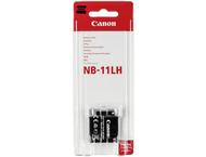 Canon NB-11LH Batterie