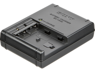 Sony Adaptateur secteur caméscope Bc-Vm10