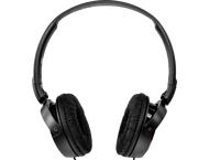 Sony Hoofdtelefoon Mdr-Zx110Ap Zwart