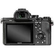 Sony A7 Mark II Body - Zwart