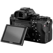 Sony A7 Mark II Body + 28-70mm - Zwart