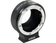Metabones Adapter Nikon G naar MFT