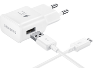 Samsung Travel Adapter Adaptive Fast Charging