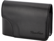 Canon Dsc Pu Leather Case Dcc-1570