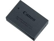 Canon LP-E17 Accu - 750D - 760D - M3