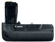 Canon BG-E18 Power Grip 750D - 760D