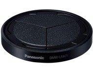 Panasonic DMW-LFAC1GUK Automatic lenscap LX100