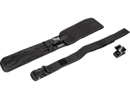 Panasonic VW-MBA100GUK Multi Belt