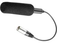 Panasonic AG-MC200GC Microphone X1000
