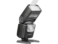 Panasonic DMW-FL360LE LED Flash GN36