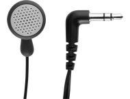 Panasonic RP-HV41E-K Headphones