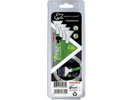 VisibleDust 1 ml Sensor Clean/4 Swabs 1.0