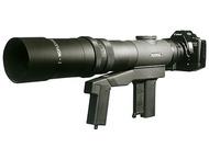 Novoflex Adapter M 42 NAAR M 39 DRAAD