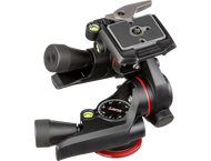 Manfrotto Xpro Geared Head MHXPRO-3WG