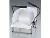 Novoflex  = MS 50 / MST 50 / MS-TABLE 50 / 2x MS-LIGHT