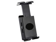Novoflex Tablet PC holder for PHONE-KIT