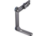 Novoflex Panorama L-bracket, compact version w. Q=System qui
