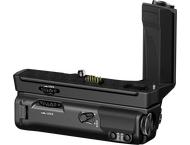 Olympus Grip Battery HLD-8