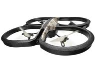 Parrot AR-Drone 2 Elite edition - zand