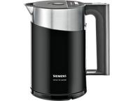Siemens TW86103P Waterkoker 1,5L Zwart