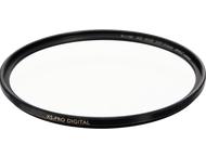 B+W XS-Pro Digital-Pro 010 UV MRC nano 67mm